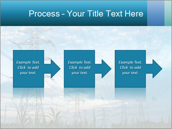 0000085300 PowerPoint Template - Slide 88