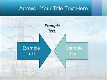 0000085300 PowerPoint Template - Slide 90