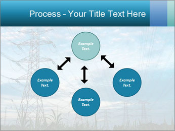 0000085300 PowerPoint Template - Slide 91