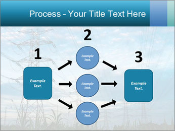 0000085300 PowerPoint Template - Slide 92