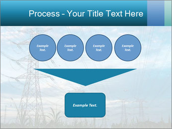 0000085300 PowerPoint Template - Slide 93