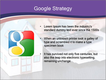 0000085301 PowerPoint Templates - Slide 10