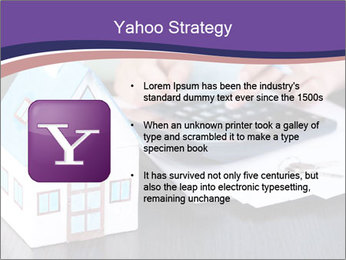 0000085301 PowerPoint Templates - Slide 11
