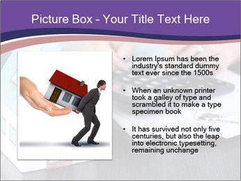 0000085301 PowerPoint Templates - Slide 13