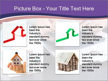 0000085301 PowerPoint Templates - Slide 14