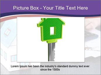 0000085301 PowerPoint Template - Slide 15