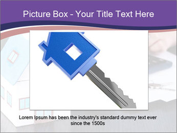 0000085301 PowerPoint Templates - Slide 16