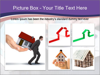0000085301 PowerPoint Template - Slide 19