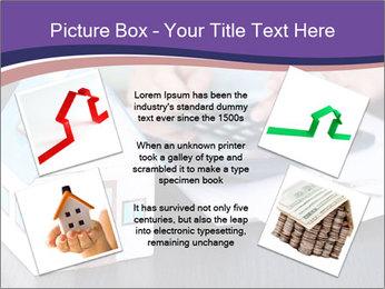 0000085301 PowerPoint Templates - Slide 24