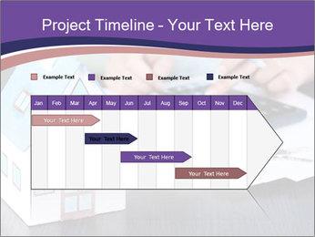0000085301 PowerPoint Templates - Slide 25