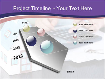 0000085301 PowerPoint Templates - Slide 26