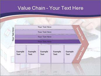 0000085301 PowerPoint Templates - Slide 27