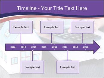 0000085301 PowerPoint Templates - Slide 28
