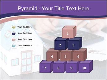 0000085301 PowerPoint Templates - Slide 31