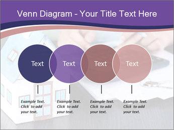 0000085301 PowerPoint Templates - Slide 32