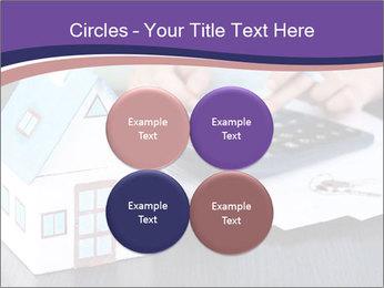 0000085301 PowerPoint Templates - Slide 38