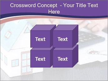 0000085301 PowerPoint Templates - Slide 39