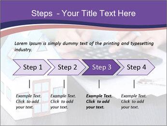 0000085301 PowerPoint Template - Slide 4