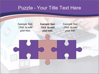 0000085301 PowerPoint Template - Slide 42