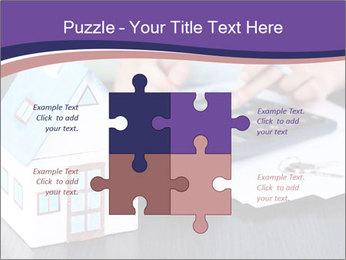 0000085301 PowerPoint Templates - Slide 43