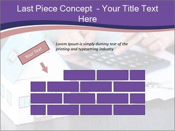 0000085301 PowerPoint Templates - Slide 46
