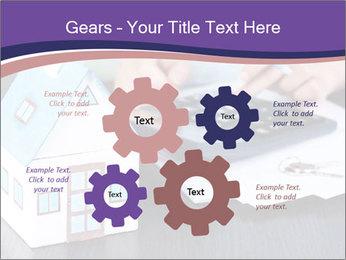 0000085301 PowerPoint Templates - Slide 47