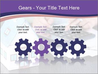 0000085301 PowerPoint Templates - Slide 48