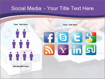 0000085301 PowerPoint Templates - Slide 5