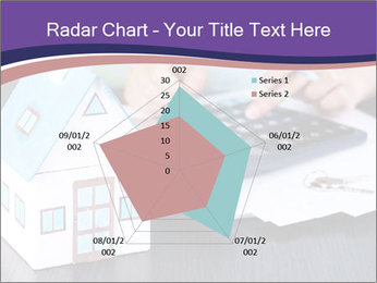 0000085301 PowerPoint Templates - Slide 51