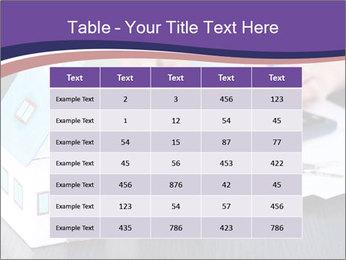 0000085301 PowerPoint Templates - Slide 55