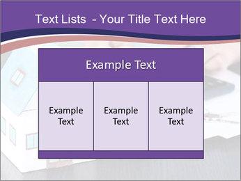 0000085301 PowerPoint Template - Slide 59