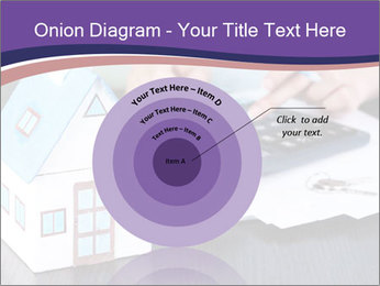 0000085301 PowerPoint Templates - Slide 61
