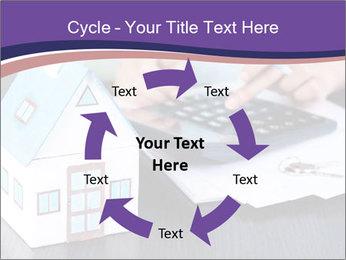 0000085301 PowerPoint Template - Slide 62