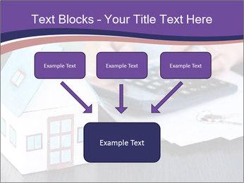 0000085301 PowerPoint Templates - Slide 70
