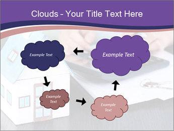 0000085301 PowerPoint Template - Slide 72