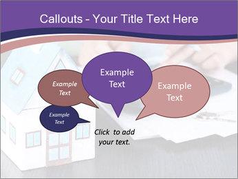 0000085301 PowerPoint Template - Slide 73