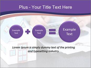 0000085301 PowerPoint Templates - Slide 75