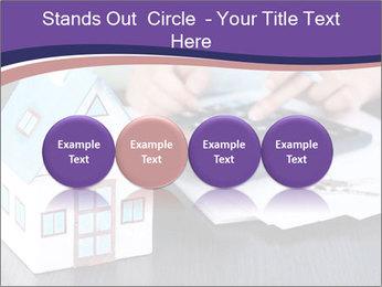 0000085301 PowerPoint Templates - Slide 76