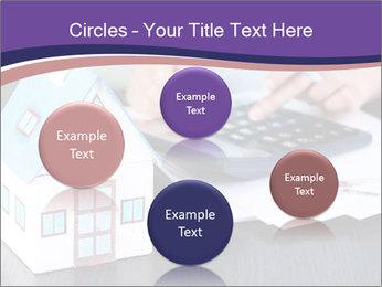 0000085301 PowerPoint Templates - Slide 77