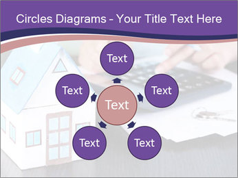 0000085301 PowerPoint Templates - Slide 78