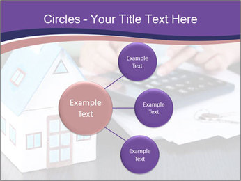 0000085301 PowerPoint Templates - Slide 79
