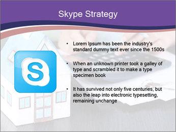 0000085301 PowerPoint Template - Slide 8
