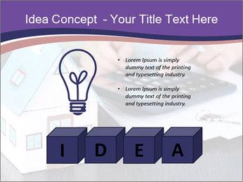 0000085301 PowerPoint Templates - Slide 80