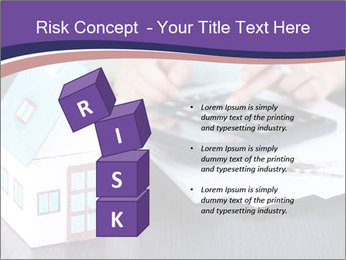 0000085301 PowerPoint Templates - Slide 81