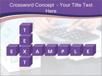 0000085301 PowerPoint Template - Slide 82