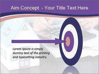 0000085301 PowerPoint Template - Slide 83