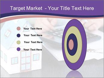 0000085301 PowerPoint Templates - Slide 84