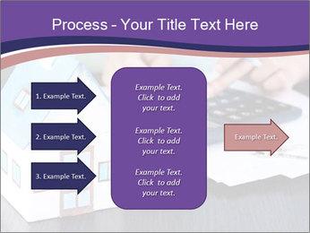 0000085301 PowerPoint Templates - Slide 85