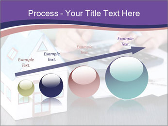 0000085301 PowerPoint Templates - Slide 87