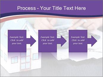 0000085301 PowerPoint Templates - Slide 88